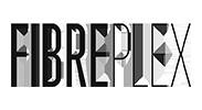 fibreplex-logo